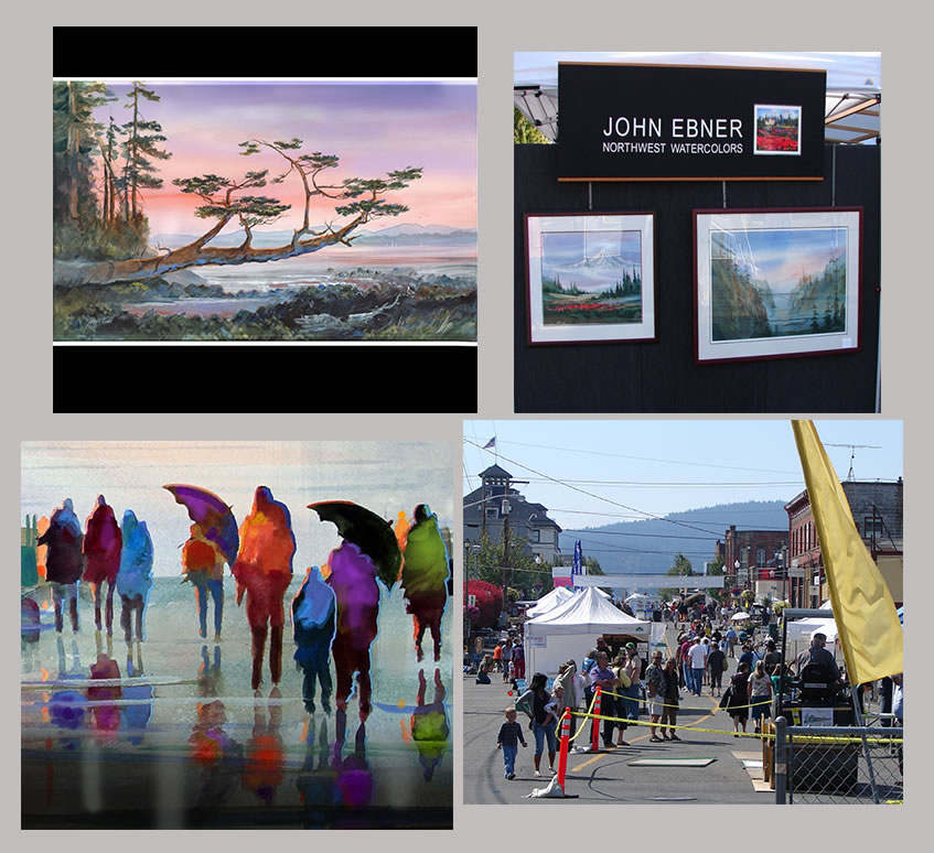 Anacortes Arts